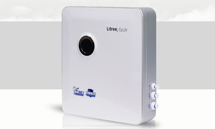 立升LU5A-CU-1C净水器