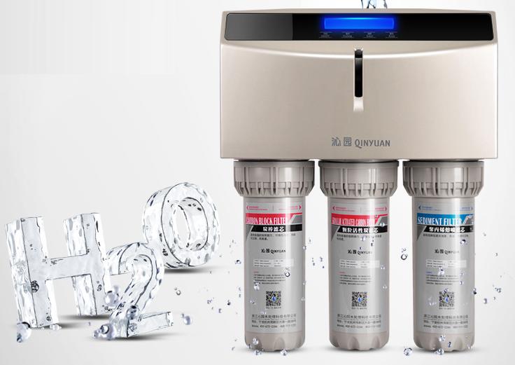 2018净水器哪个牌子好,4款净水器品牌推荐少花钱