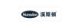 汉斯顿净水器品牌