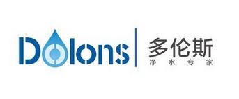 多伦斯净水器品牌
