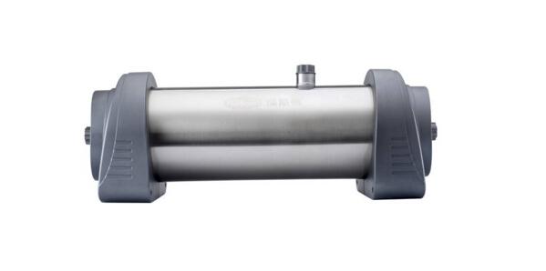 家庭净水机超滤机