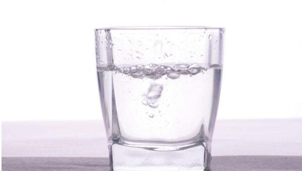 净水器效果如何?