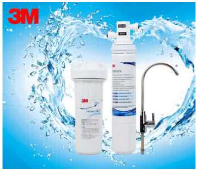 国际净水器品牌排行榜