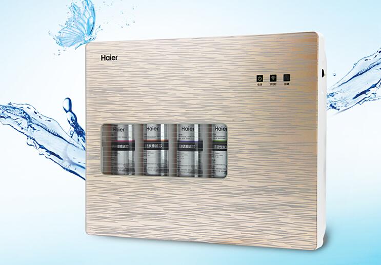 直销净水器品牌排行榜