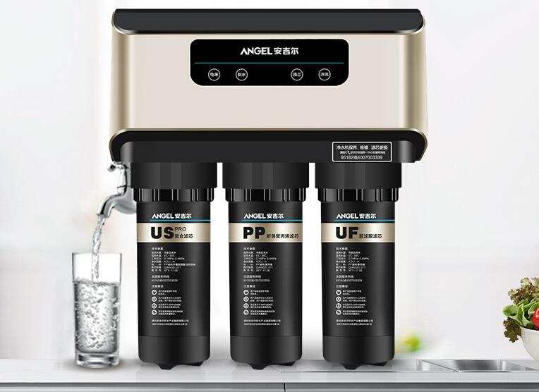 家用净水器选哪种好